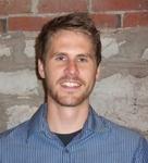 Nick Zevely