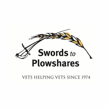SwordstoPlowsharesLogo-51660c58206e4