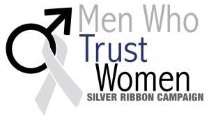 menwhotrustwomen-300x172