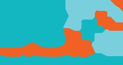dcww-logo2