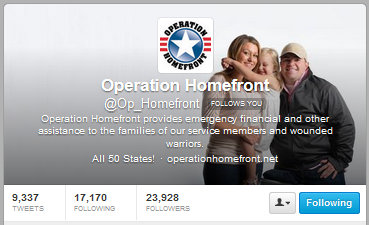 ophomefront