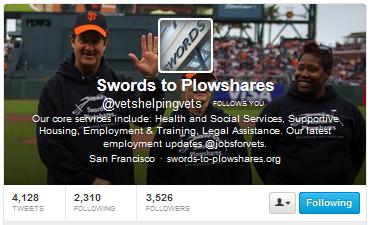 swordsplowshares