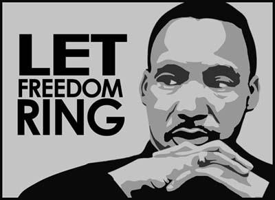 MLK2.2