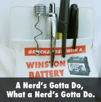 nerd-4