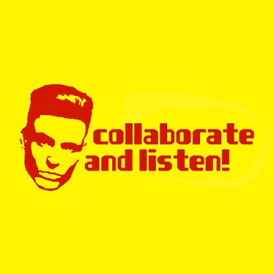 collaborate-and-listenvanillaice