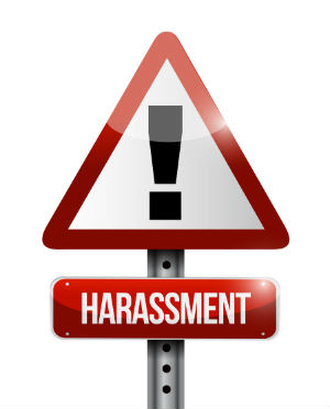Your Ideas to End Online Harassment